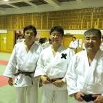 平成4年武田さん、加賀美さん、土屋さん