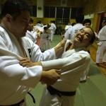 平成6年加納さんと平成8年遠藤さん