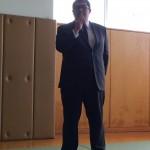 大学笹野監督報告