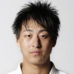 鎌田一輝 さんのアバター