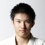 橋本拓也 さんのアバター