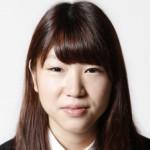 伊藤奈未 さんのアバター