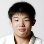 角田裕祐 さんのアバター
