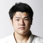 中沢嵩史 さんのアバター